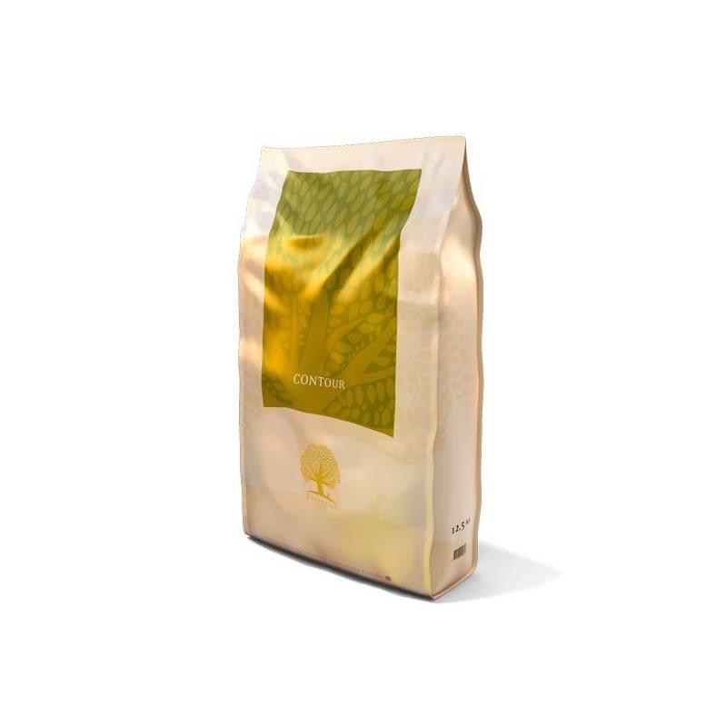 Granuly Essential Foods Contour 12,5 kg + Doprava zadarmo