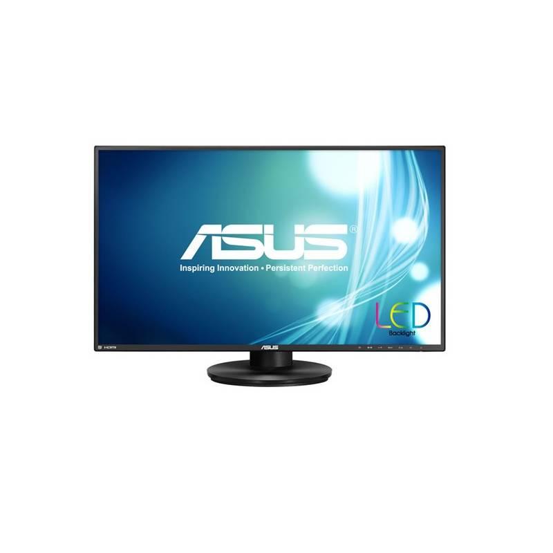 Monitor Asus VN279QL (90LM00E3-B01370) zlatý