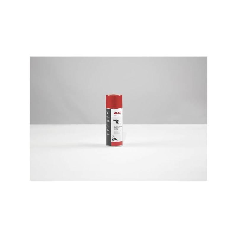 Príslušenstvo k sekačke AL-KO - originální olej ve spreji 300 ml