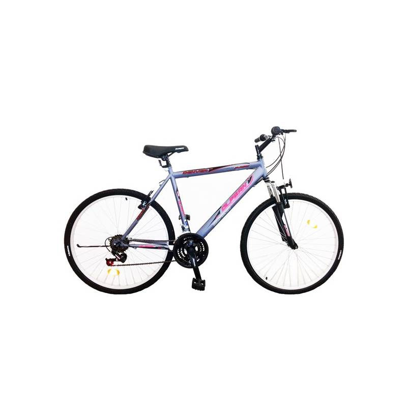 dc9b6c97e332e Horský bicykel Olpran Denver 26
