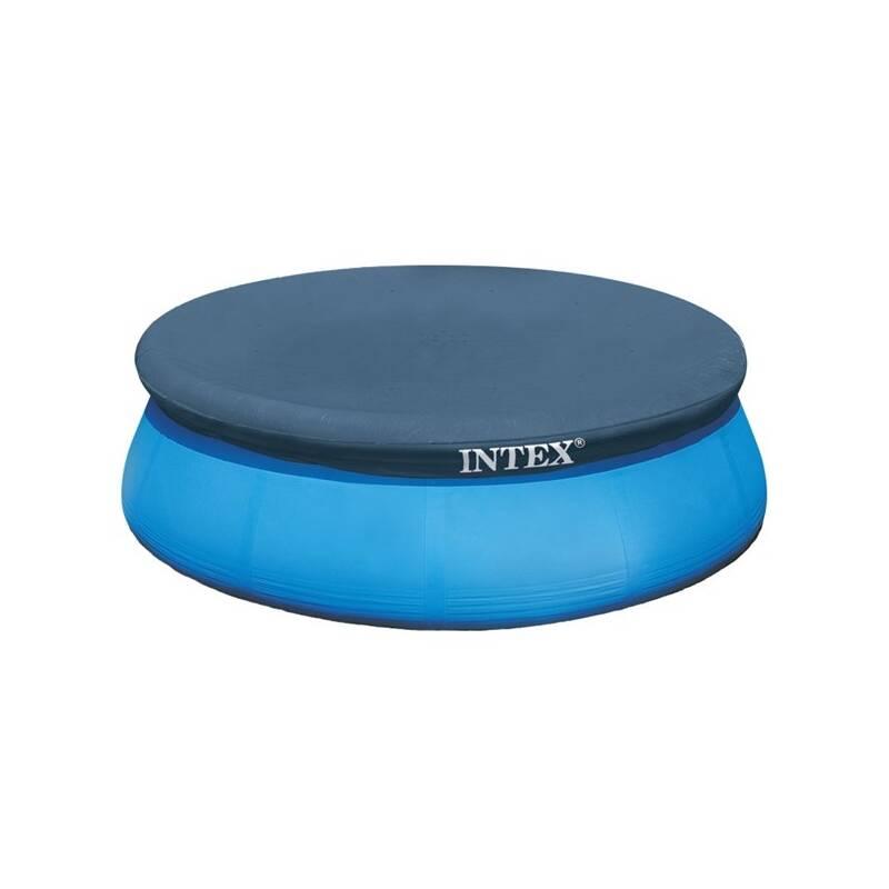 Krycia plachta Intex pro bazény Easy Set prům. 3,66 m (28022)