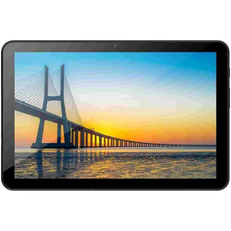 Tablet iGET SMART L203 (84000224) sivý + Doprava zadarmo