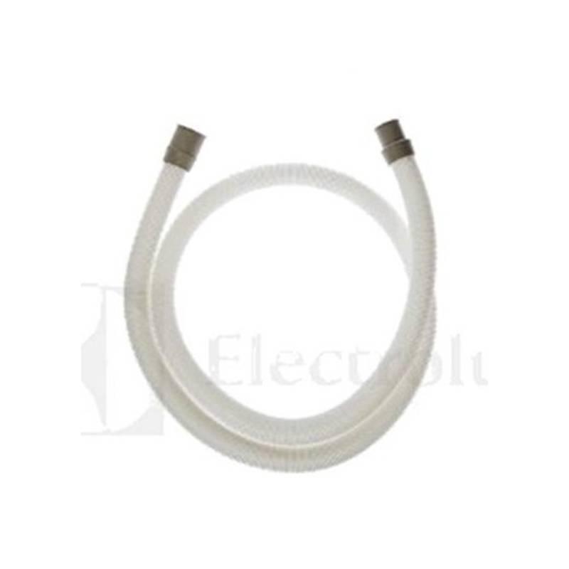 Odvodné hadice pre pračky Electrolux E2WDA150B2
