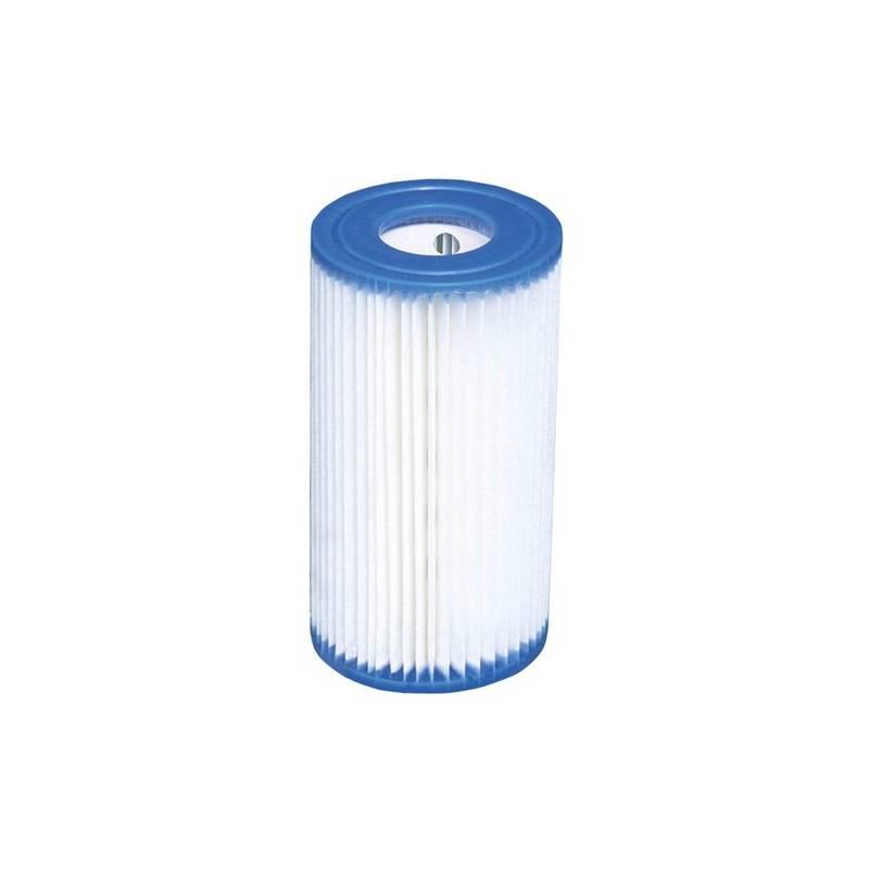 Filtračná vložka Intex kartuše typ A, 129000