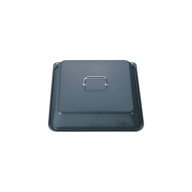 akcesoria do kuchni siemens hz 333001 czarne eukasapl