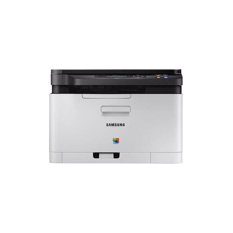 Tiskárna multifunkční Samsung SL-C480 (SS254C#EEE)