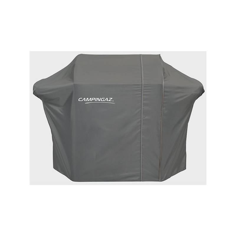 Ochranný obal Campingaz na gril Premium Master XXXL (rozměr 147-165 x 58 x 126 cm)