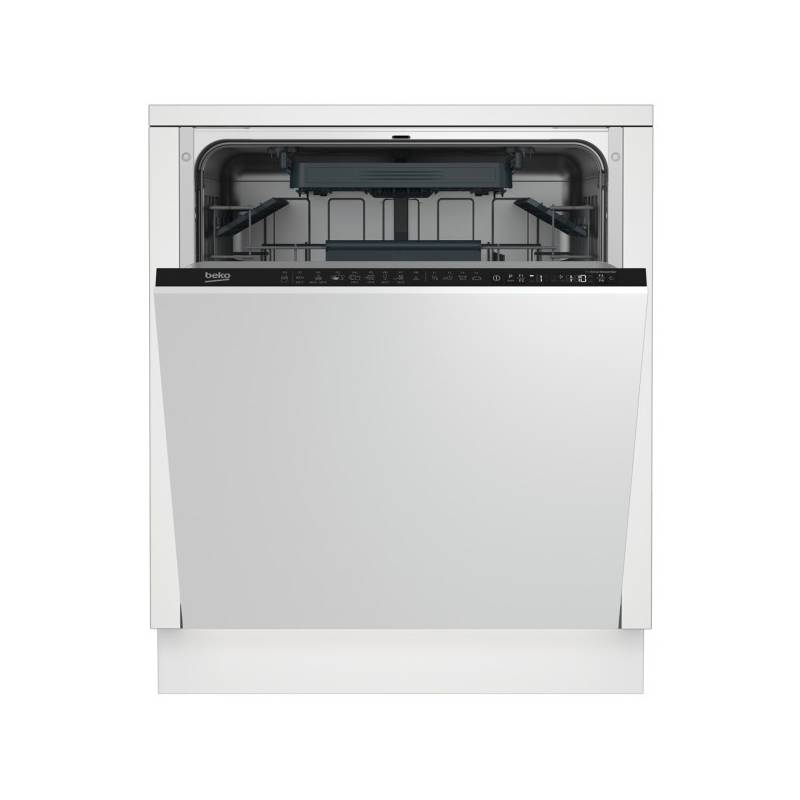 Umývačka riadu Beko DIN 28220 + Doprava zadarmo