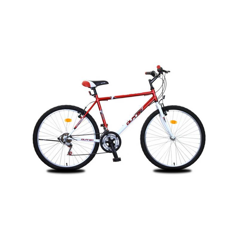 de6e3318bfdbc Bicykel Olpran Speed pánský 26 Bicykel Olpran Speed pánský 26