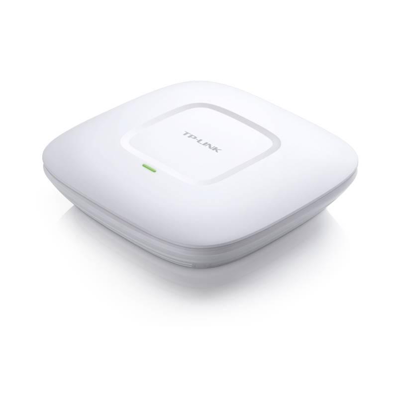 Prístupový bod (AP) TP-Link EAP110 (EAP110) biely