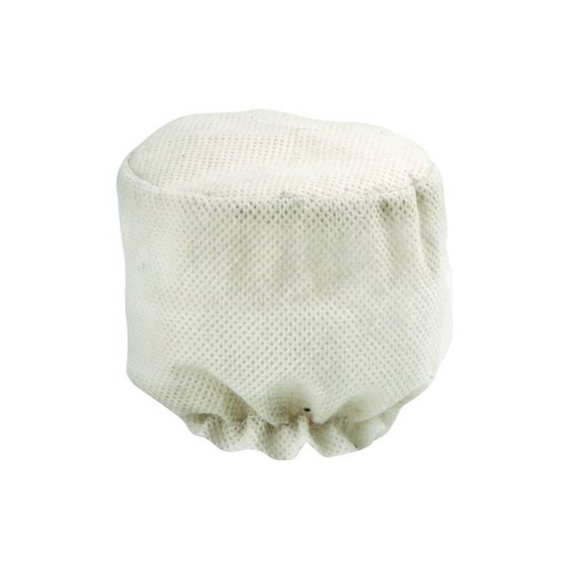 Filtry, papierové sáčky Hyundai FVC010S biely