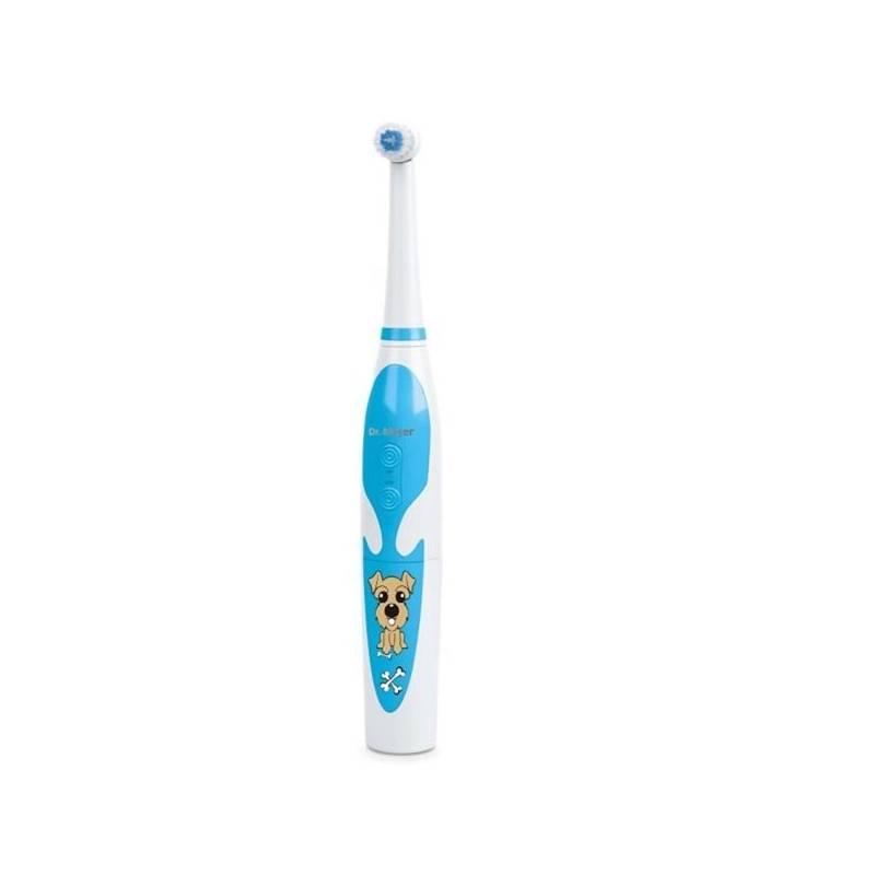 Zubná kefka Dr. Mayer GTS1000K-B modrý