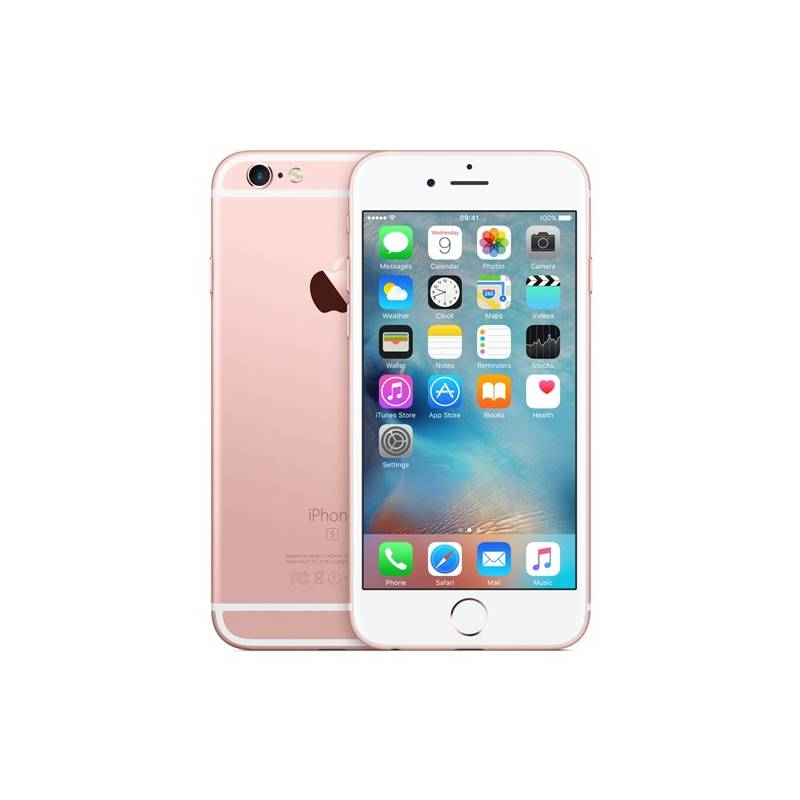 iphone 6s opis