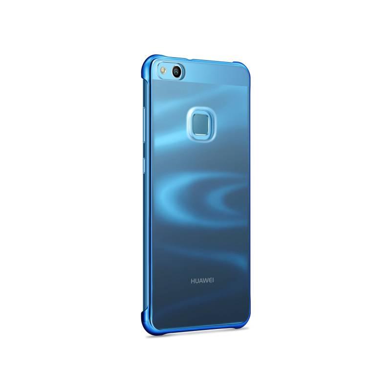 Kryt na mobil Huawei P10 Lite (51991948) modrý