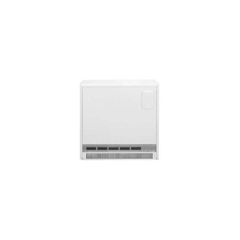 Pec akumulačná Stiebel Eltron ETW 120 biela Vyzdívka Stiebel-Eltron 172293 + Doprava zadarmo