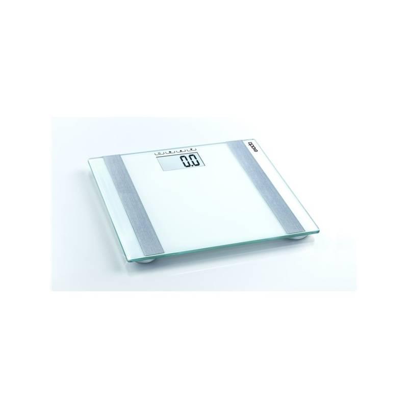 Osobná váha Leifheit EXACTA Deluxe (63317)