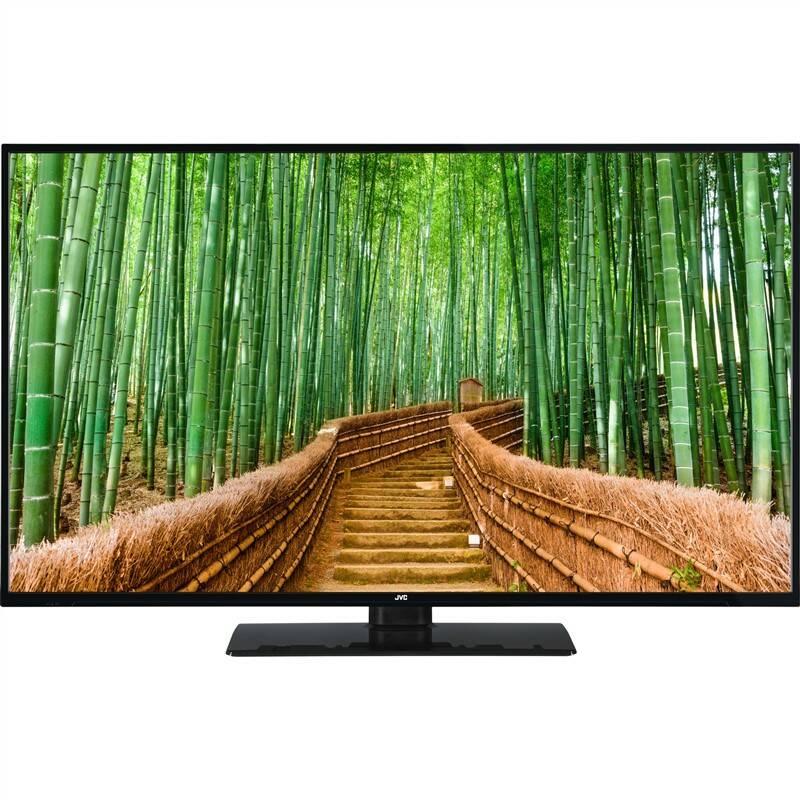1f1cf930d Televízor JVC LT-32VF52L čierna | HEJ.sk