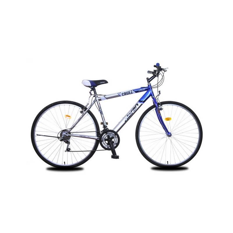 e655f0192451e Bicykel Olpran Cruez pánský 28 Bicykel Olpran Cruez pánský 28