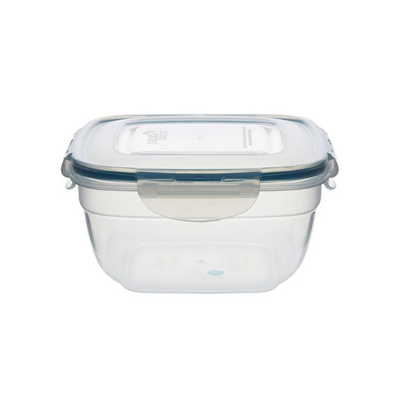 Dóza na potraviny Lock&lock Easy Match 0,95 l plast