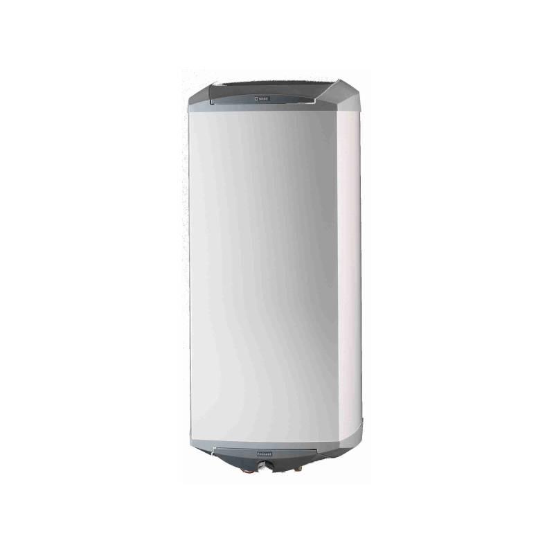 Ohrievač vody Dražice EMINENT R 120 biely + Doprava zadarmo