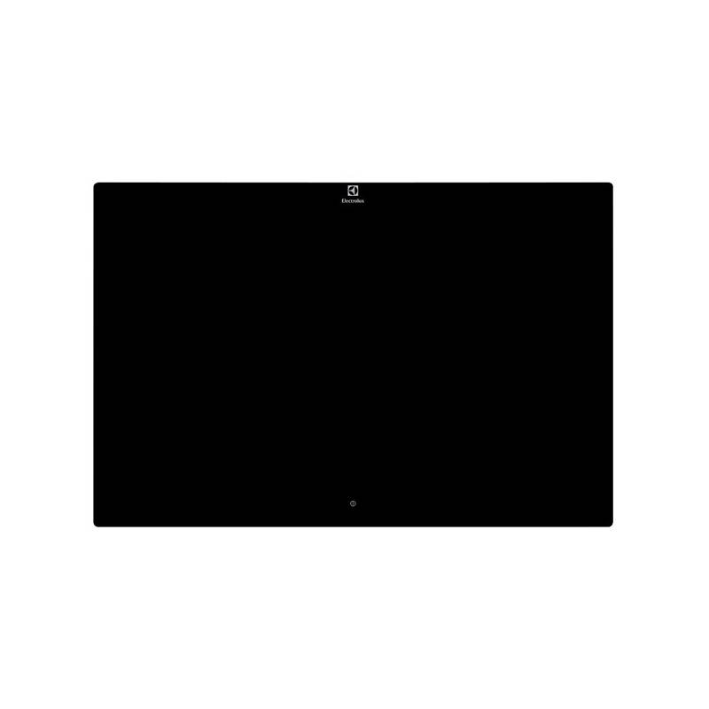 Indukčná varná doska Electrolux EHD8740IOK čierna + dodatočná zľava 10 % + Doprava zadarmo