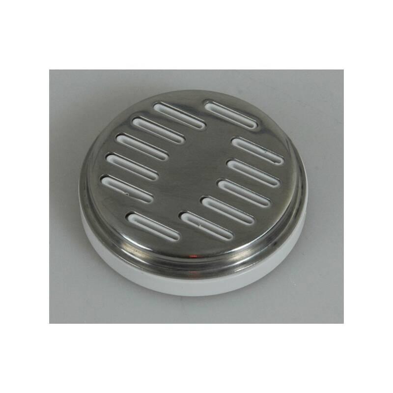 Príslušenstvo pre mlynčeky na mäso ETA nástavec na těstoviny V. ETA 2075 00500 k ETA 2075 Ambo, ETA 0028 Gratus