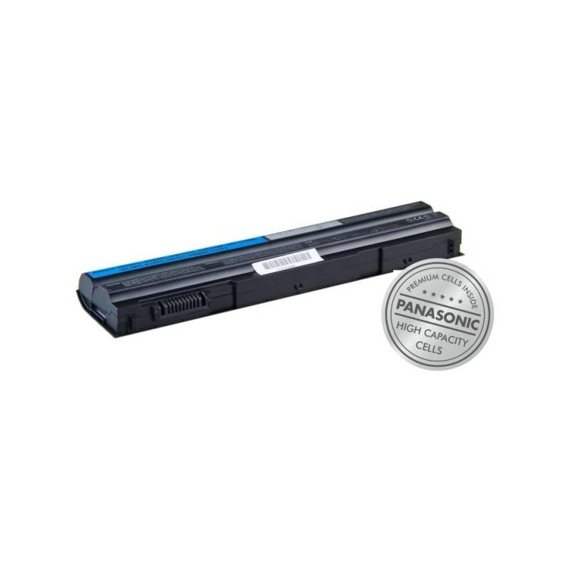Batéria Avacom pro Dell Latitude E5420/E5530/Inspiron15R Li-Ion 11,1V 5800mAh (NODE-E20N-P29)