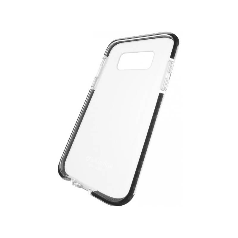Kryt na mobil CellularLine pro Samsung Galaxy Note 8 (TETRACNOTE8T) čierny