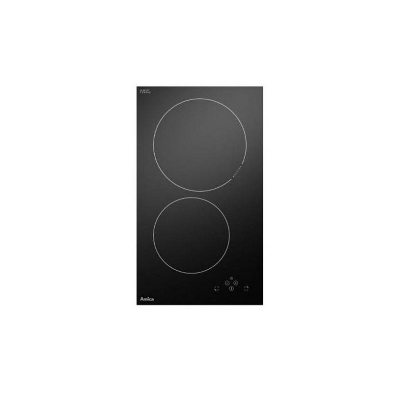 Indukční varná deska Amica DDI 3201 B černá