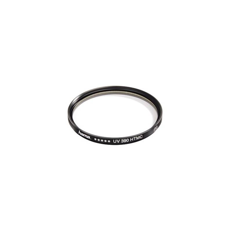 Filter Hama UV-390 (O-Haze), HTMC, 67,0 mm (70667)