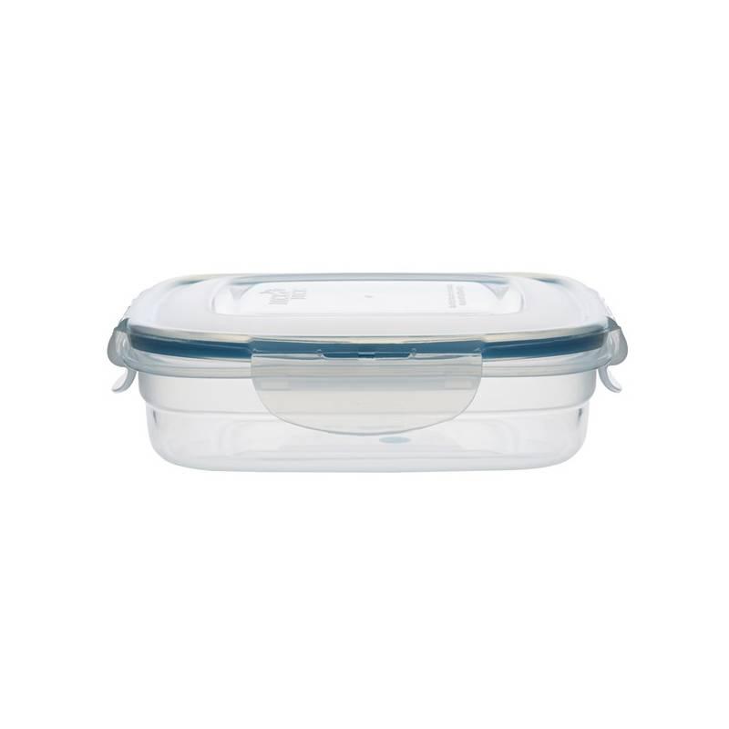 Dóza na potraviny Lock&lock Easy Match 0,55 l plast