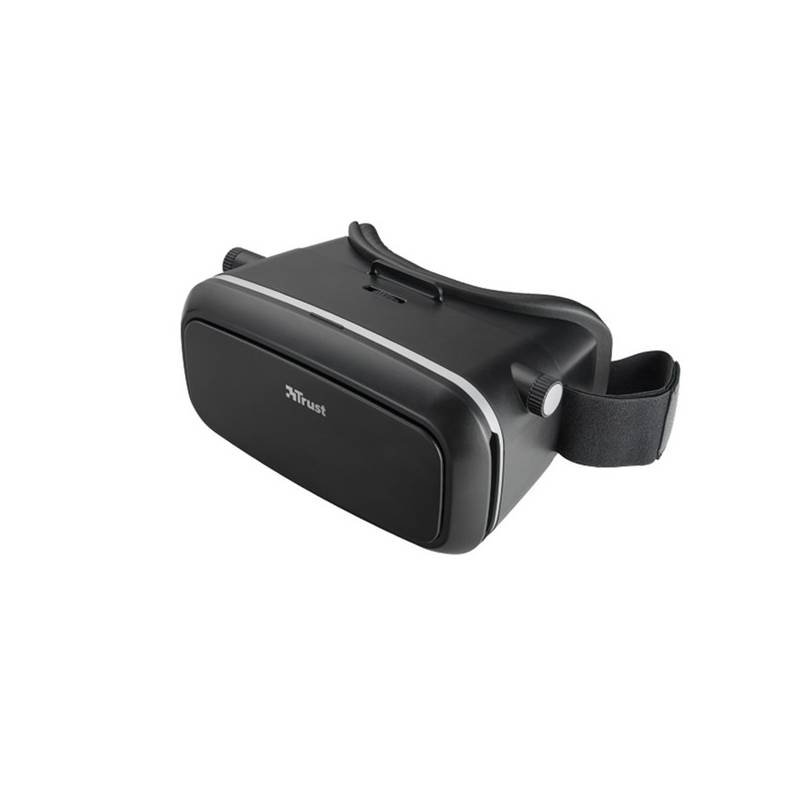 c0af54613 Okuliare pre virtuálnu realitu Trust Exos 3D Virtual Reality (21179 ...