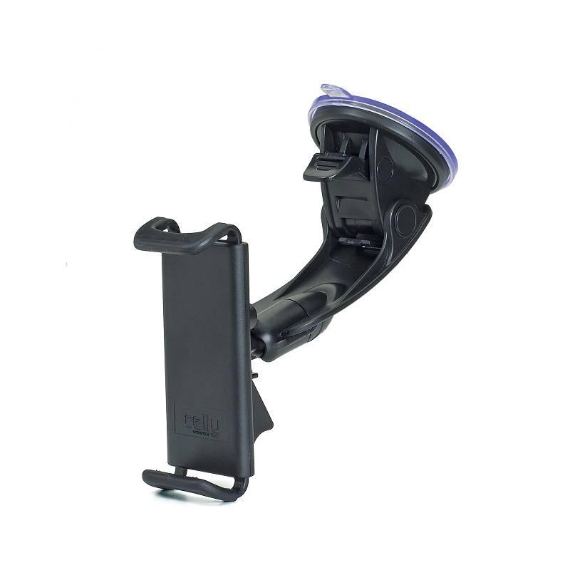 Držiak na mobil Celly FLEX9 univerzal (FLEX9) čierny