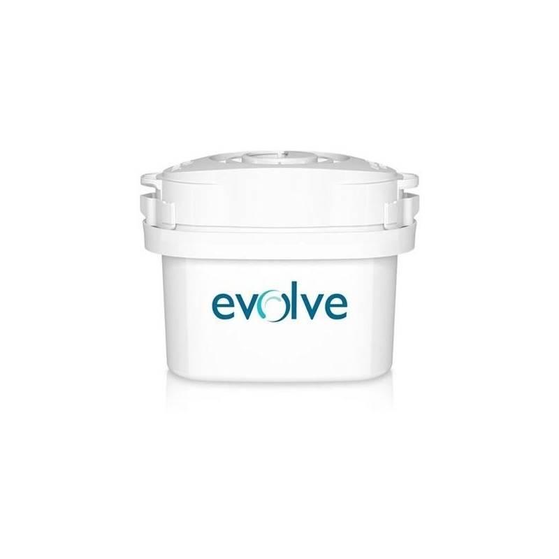 Filter na vodu Hyundai Filtr EVO 1