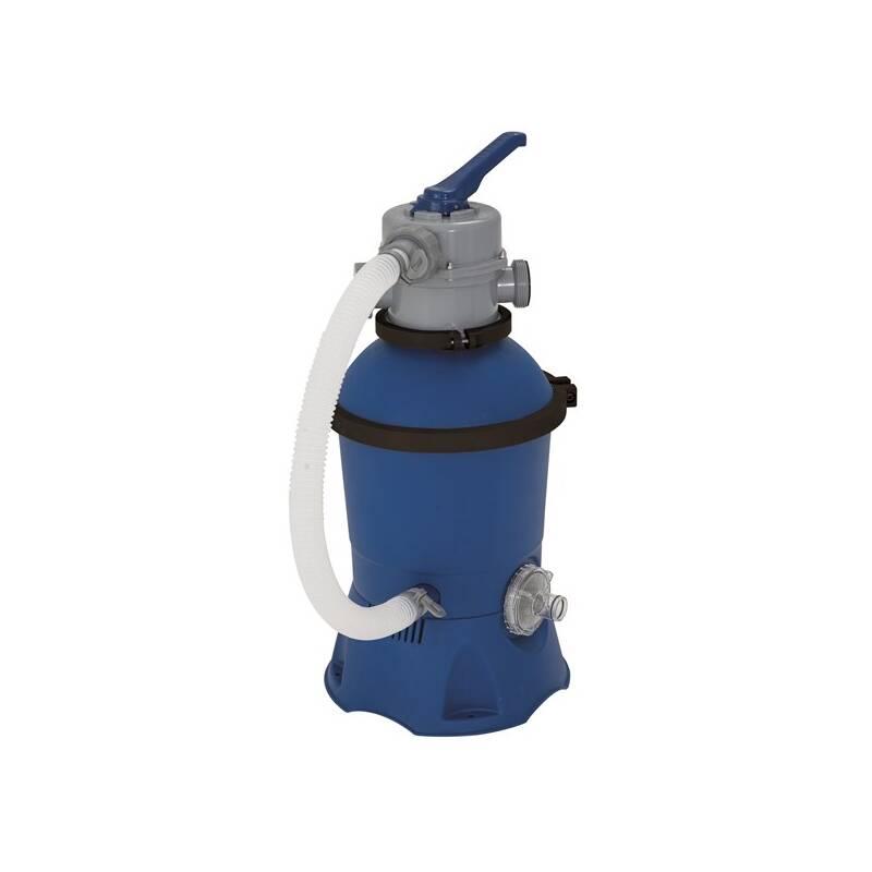 Piesková filtrácia Marimex ProStar 2 (2 m3/h), 10601029 + Doprava zadarmo