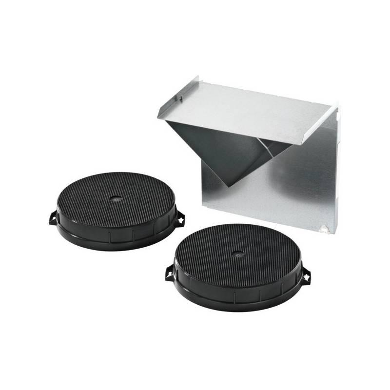 Uhlíkový filter Bosch DHZ5275