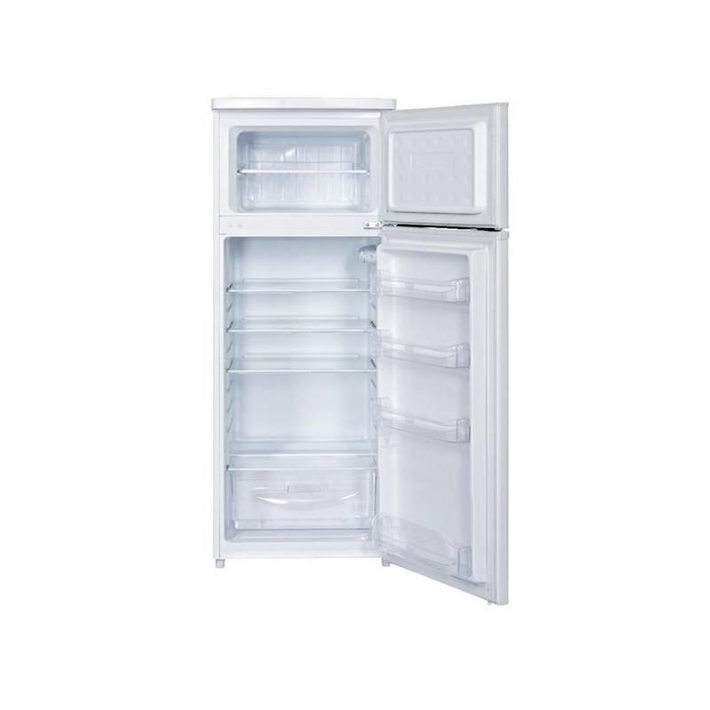 Chladnička Indesit RAAA 29 biela