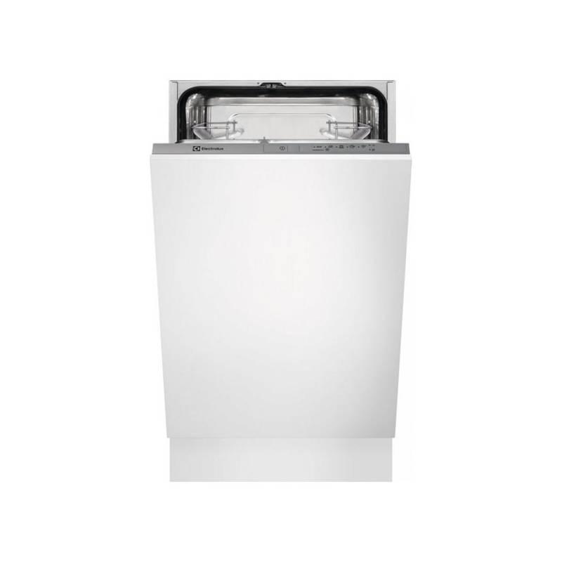 Umývačka riadu Electrolux ESL4201LO