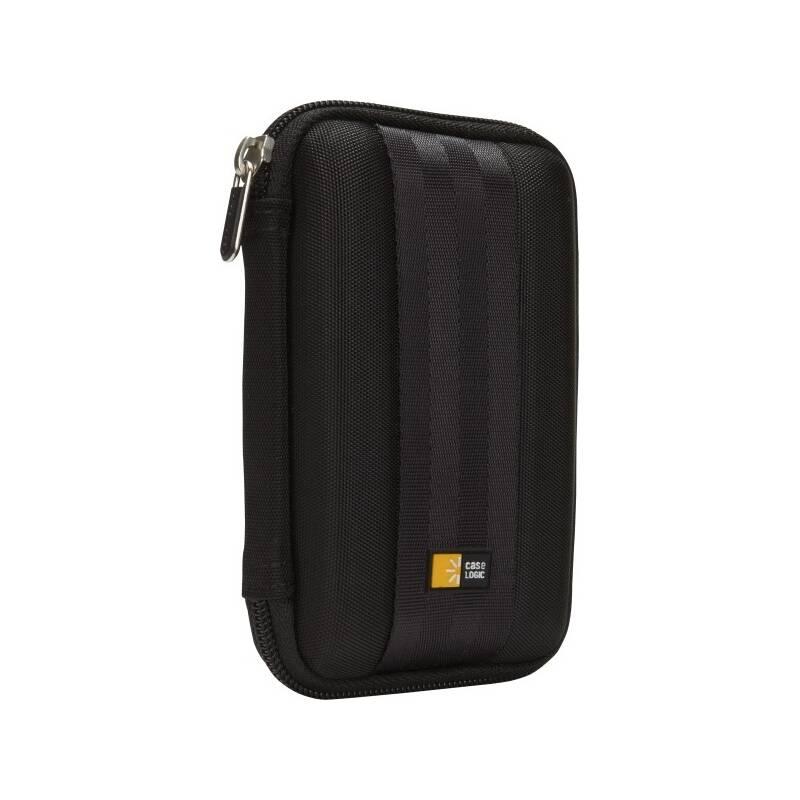 Puzdro na HDD Case Logic QHDC101K (CL-QHDC101K) čierne