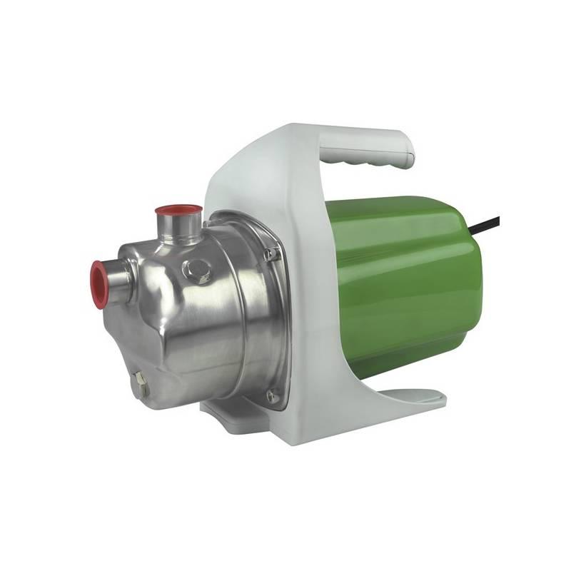 Čerpadlo záhradné Eurom Flow TP 1200R