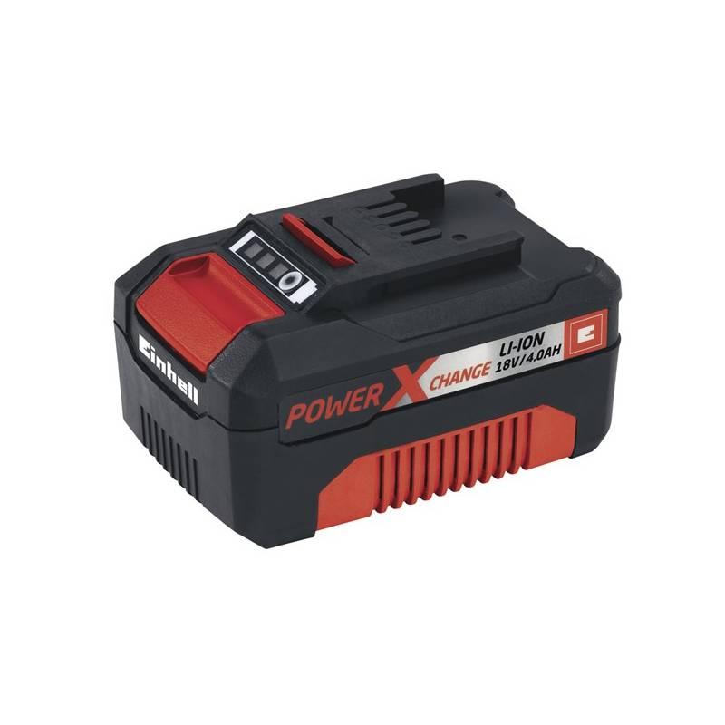 Akumulátor Einhell Power X-change 18V 4,0 Ah
