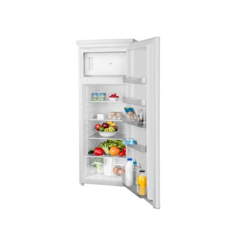 Chladnička ETA 236690000 biela