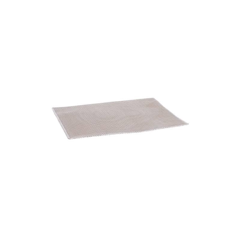 Tukový filtr Mora FPM 5701.6 bílý