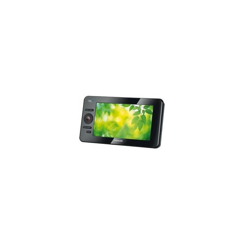 b113256a0 Televízor Sencor SPV 6915T LCD DVB-T TV (35036515) | HEJ.sk
