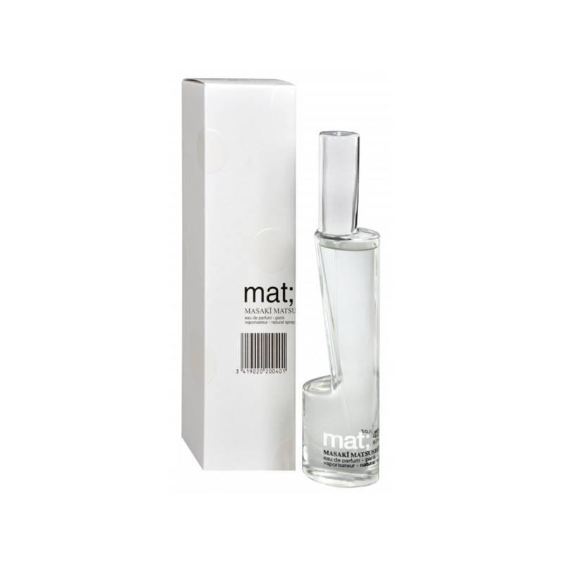 Masaki Mat (L) 80ml edp