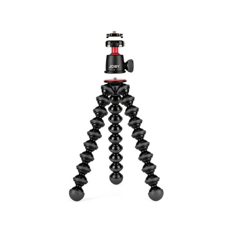 Statív JOBY GorrilaPod 3K Kit (E61PJB01507) čierny