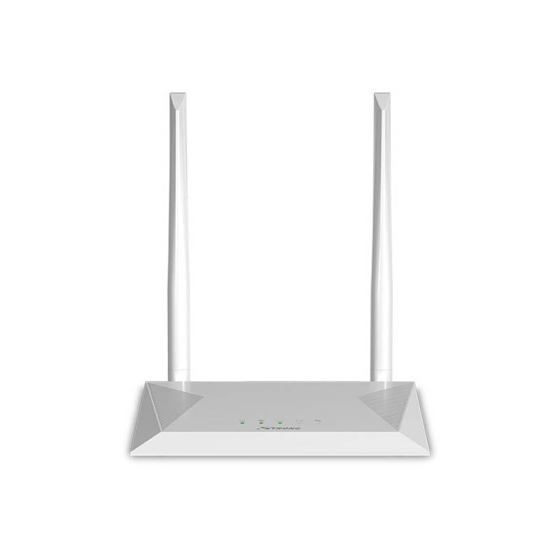 Router Strong 300 (ROUTER300) bílý