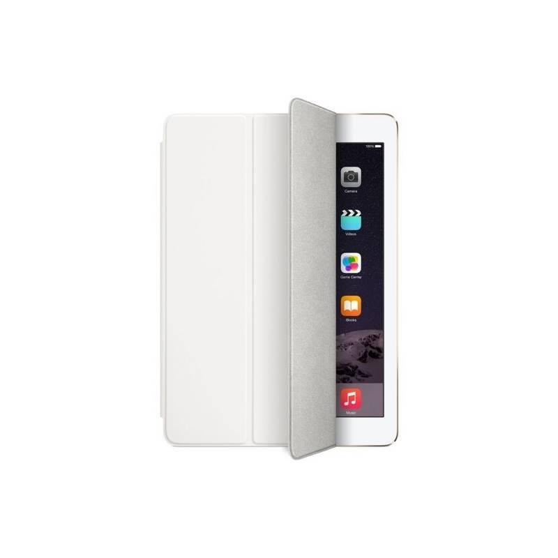 "Pouzdro na tablet Apple Smart Cover pro iPad Air, 9,7"" (MGTN2ZM/A) bílé"