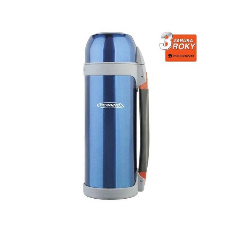 Termoska Ferrino THERMOS TOURIST 1 3a8ae0b0733
