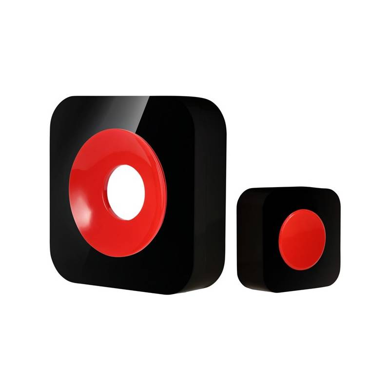 Zvonček bezdrôtový OPTEX 990225